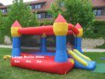 Corana Angebot für Familienfeiern